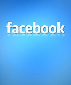 sm_facebook